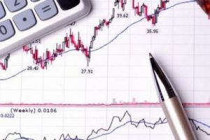 Профессиональные стратегии на бинарных опционах обмен криптовалюты на биткоины