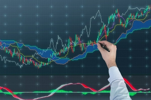 Способы торговли бинарными опционами