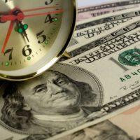 Стратегии по тренду для бинарных опционов