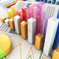 Индикатор Эрл для торговли бинарными опционами