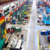 Индекс производственной активности в Филадельфии подскочил