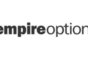 Торговля бинарными опционами на официальном сайте EmpireOption