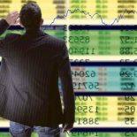 Закономерности рынка бинарных опционов