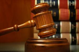 Законны ли бинарные опционы?