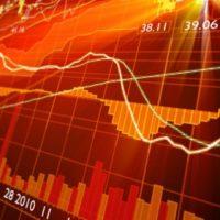 Трендовый анализ в бинарных опционах