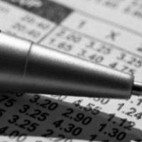 Торговая стратегия Оскар Грайнд для бинарных опционов