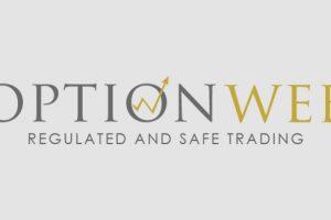 Торговля бинарными опционами на официальном сайте OptionWeb