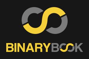 Торговля бинарными опционами на официальном сайте компании BinaryBook