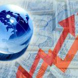 Министерство экономики прогнозирует замедление инфляции в РФ
