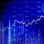 Новая профитная стратегия для бинарных опционов