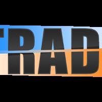 Торговля бинарными опционами на официальном сайте компании FTrade
