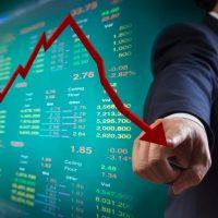 Рубль – реалии рынка