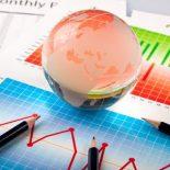 Прогноз для бинарных опционов онлайн