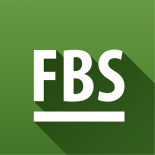 Форекс брокер FBS