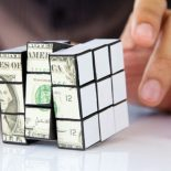 Создание торговой стратегии для бинарных опционов