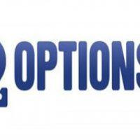 Торговля бинарными опционами на официальном сайте компании 2Options