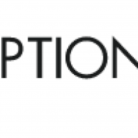 Торговля бинарными опционами на официальном сайте компании Option365