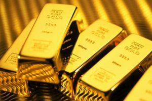 Стратегии торговли золотом на бинарных опционов