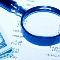 Анализ графиков бинарных опционов