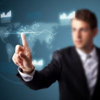 Самые известные стратегии для торговли бинарными опционами