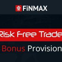 Торговля бинарными опционами на официальном сайте FinMax