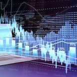 Технический анализ рынка на 03.04.2017