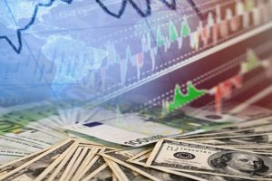 Торговля по живым графикам бинарных опционов