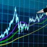 Скачать индикаторы для бинарных опционов