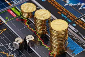 Брокеры бинарных опционов с реальными счетами