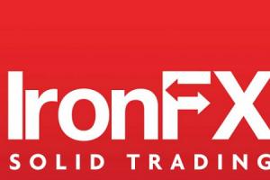 Форекс брокер IronFX