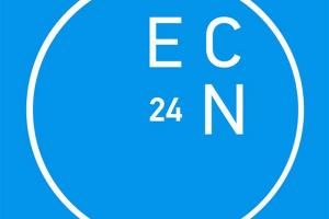 Форекс брокер Ecn24