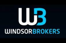 Форекс брокер Windsor Brokers