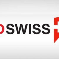 Торговля бинарными опционами на официальном сайте компании BDswiss