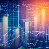 Price Action для бинарных опционов