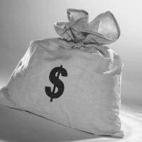 Торговля бинарными опционами со стартовым капиталом