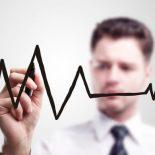 Инструменты для торговли бинарными опционами