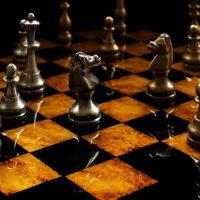 Стратегии торговли на Олимп Трейд