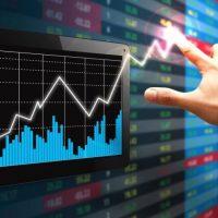 Тренировка в торговле бинарными опционами в режиме онлайн