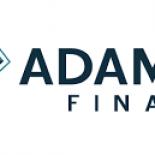 Форекс брокер Adamant Finance