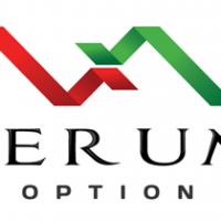 Торговля бинарными опционами на торговой платформе Verum Option