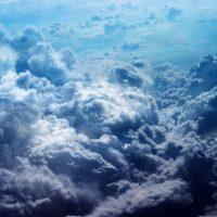 Торговая стратегия Cloud Mail для бинарных опционов