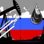 Рубль остается стабильным в условиях нефтяной лихорадки
