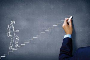 Успешные трейдеры бинарных опционов