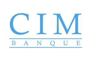 Форекс брокер CIM Bank