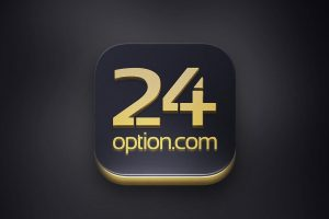 Торговля бинарными опционами на официальном сайте 24Оптион