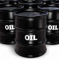Ливия становится причиной снижения нефти