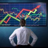 Бинарные опционы: просто о сложном