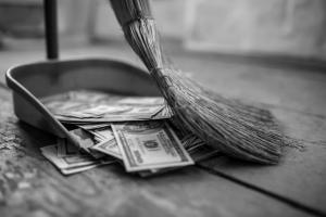 Бинарные опционы – лохотрон или нет?
