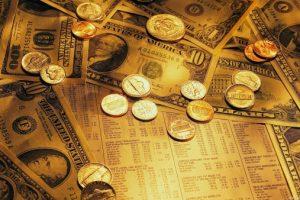 Торговля бинарными опционами на Московской бирже