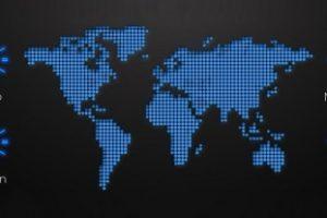 Время для торговли бинарными опционами